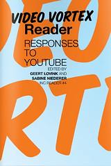 vv reader_1 thumb