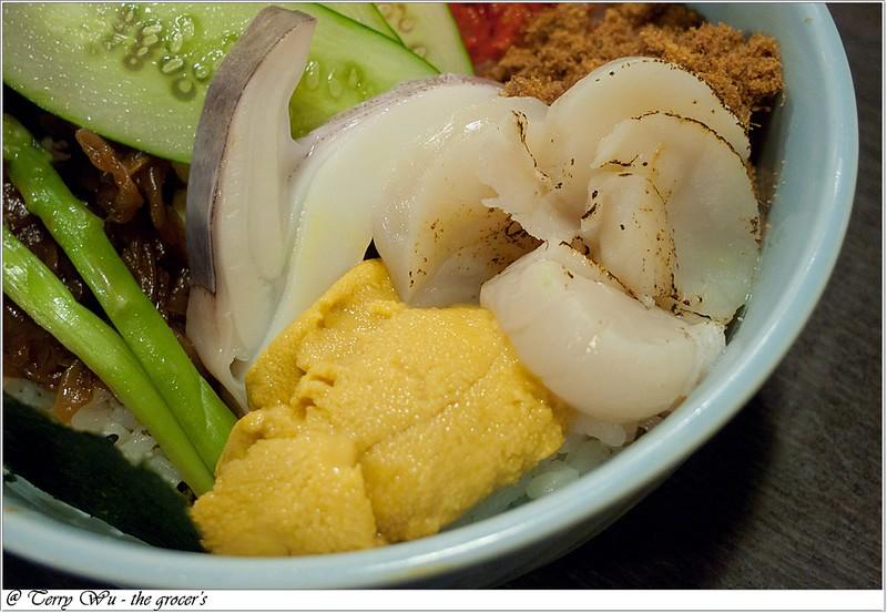 鮨壽司大眾食堂 (21)