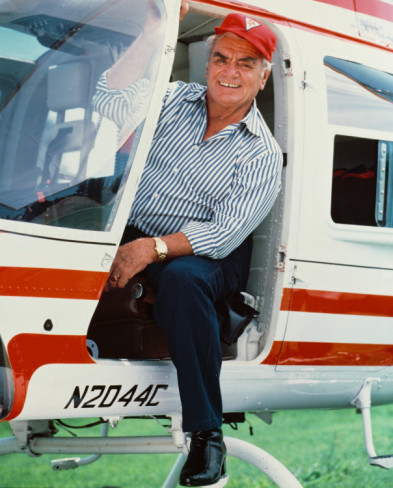 ernest-borgnine-airwolf