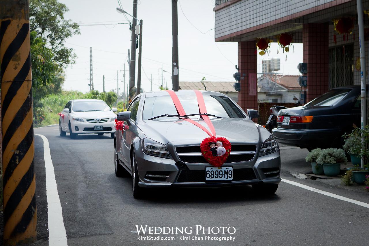 2012.06.02 Wedding-022