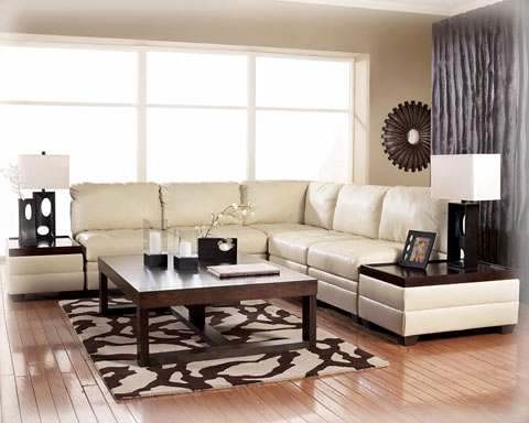 Oferta sofa modular en l somos fabricantes otros for Sofas precio fabrica