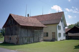 Gemeinde Egnach, Thurgau