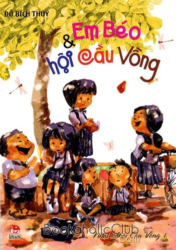 em Beo va Hoi Cau Vong