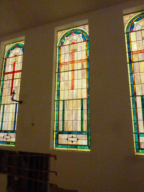 P1100159-2012-07-13-Lizzie-Chapel-Baptist-Church-Inman-Park-Atlanta-Sanctuary-Stained-Glass