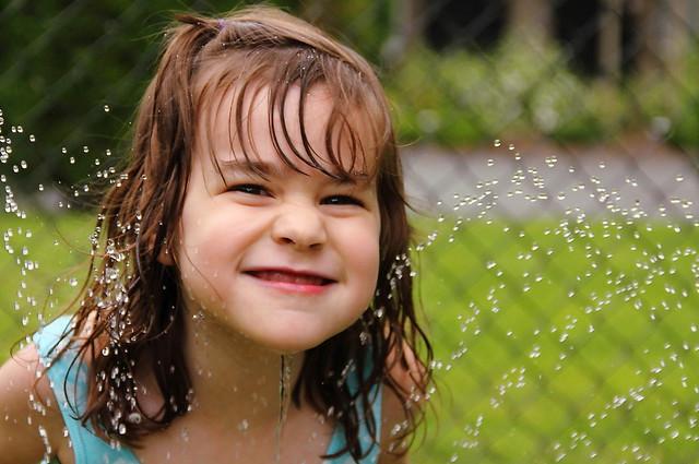 Sprinkler 3 MOD