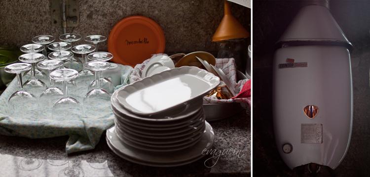 Cocina-portela005-R3-BLOG