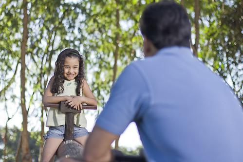 Saiba como fazer para obter o reconhecimento tardio de paternidade