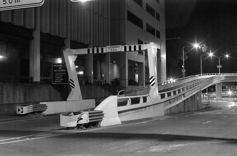 George Street, Brisbane