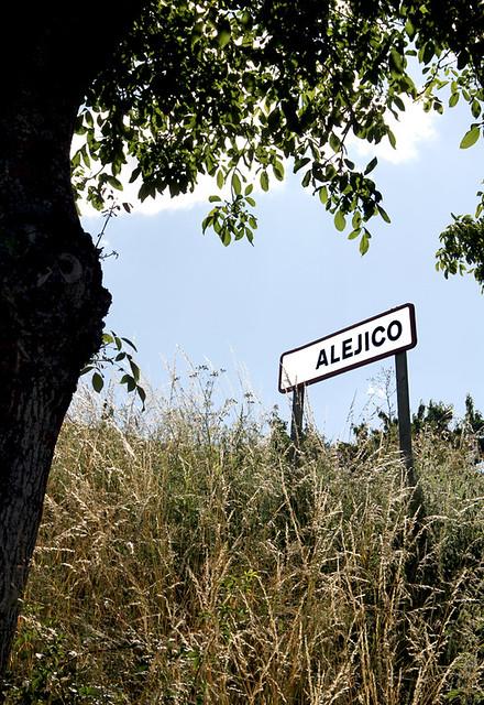 ALEJICO