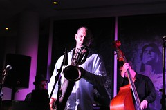 After Jazz @Radisson Blu By McYavell - 120719 (23)