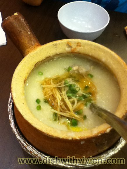 Misc32-PorridgeTime