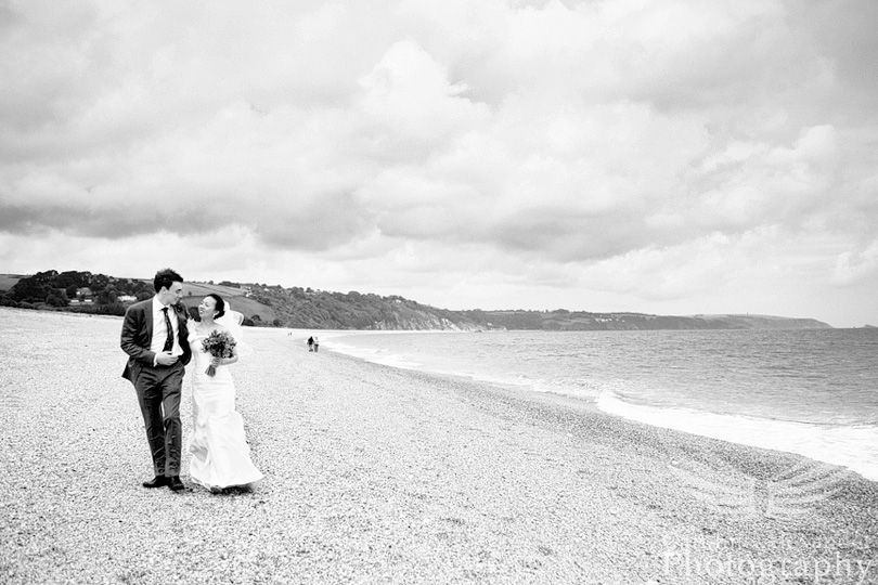 44 Chillington Devon Wedding Photography