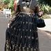 San Diego Gay Pride 2012 052