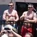 San Diego Gay Pride 2012 091