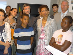 ministre_reussite_educative_20120724_0025