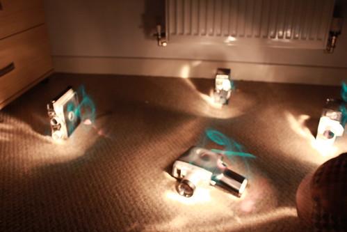 Light & Exposure Tests (5)