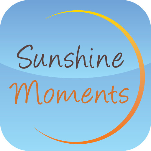 sunshinemoments1
