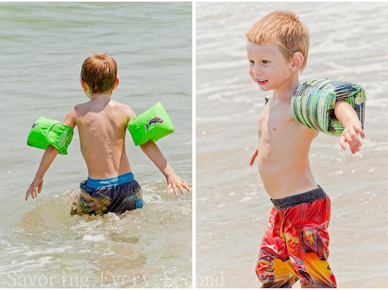Beach Day-009d.jpg