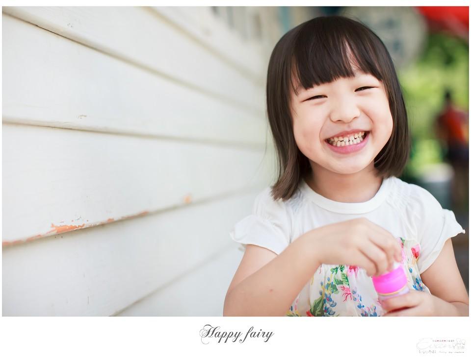 妍棠、茜沂 兒童寫真_0003
