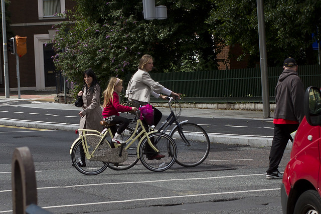 Dublin Cycle Chic_2