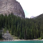 20120728 Lake Agnes - 14