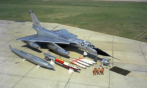 B-58A_10