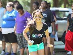 SH#1 Summer Camp 2012-22