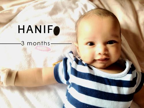 Hanif-3months-edited