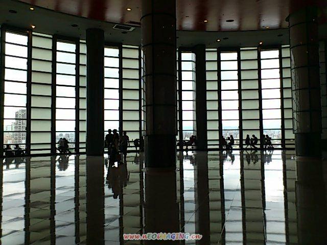 "Xperia Arc S 生活隨拍 [未註冊版>""<]"