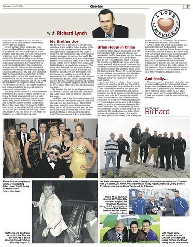 ILCT-31-07-12-039-ILCT jpeg page 2