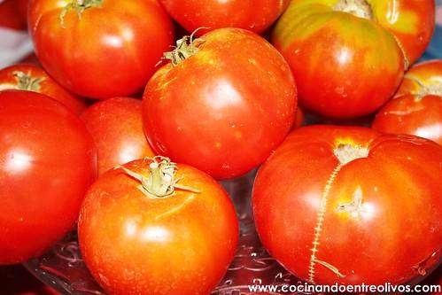 Tomate frito Thermomix (1)