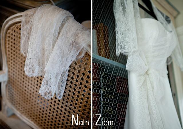robe_mariage_dentelle