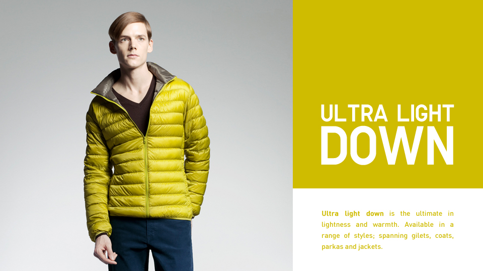 Johannes Niermann0024_UNIQLO Ultra Light Down