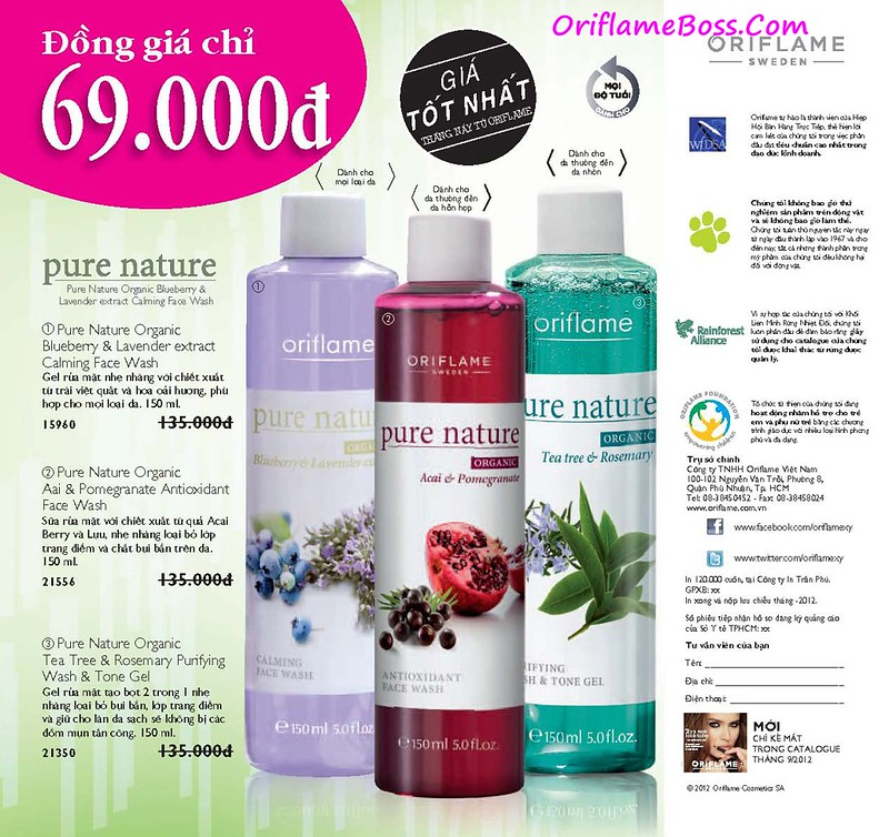 catalogue-oriflame-8-2012-100