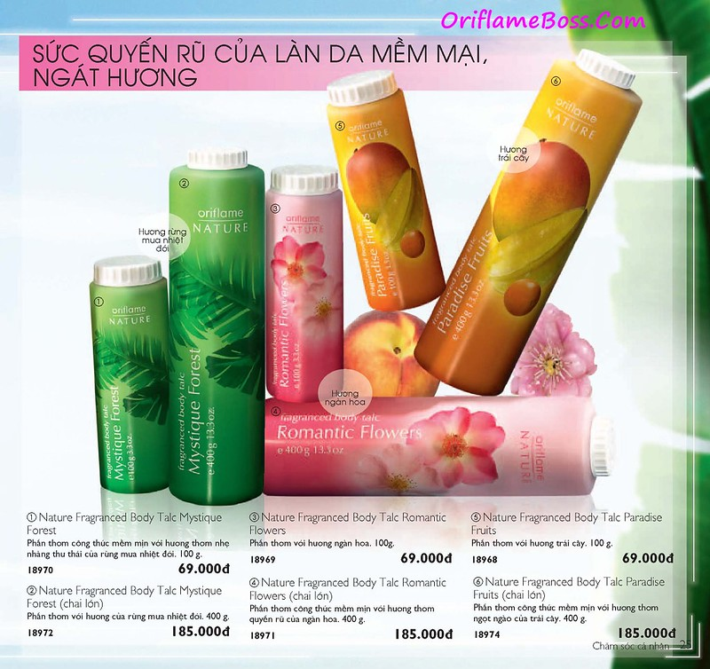 catalogue-oriflame-8-2012-25