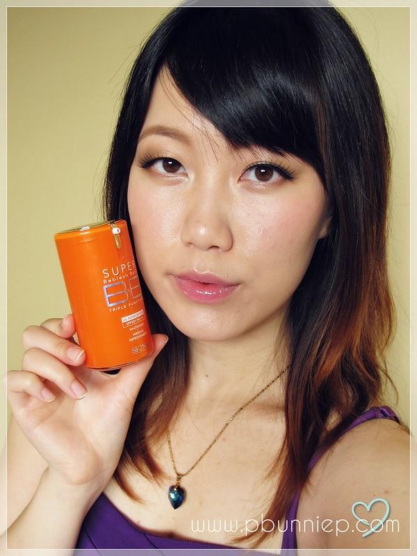 Skin79 Vital Orange BB Cream-07