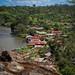 Nicaragua_19173