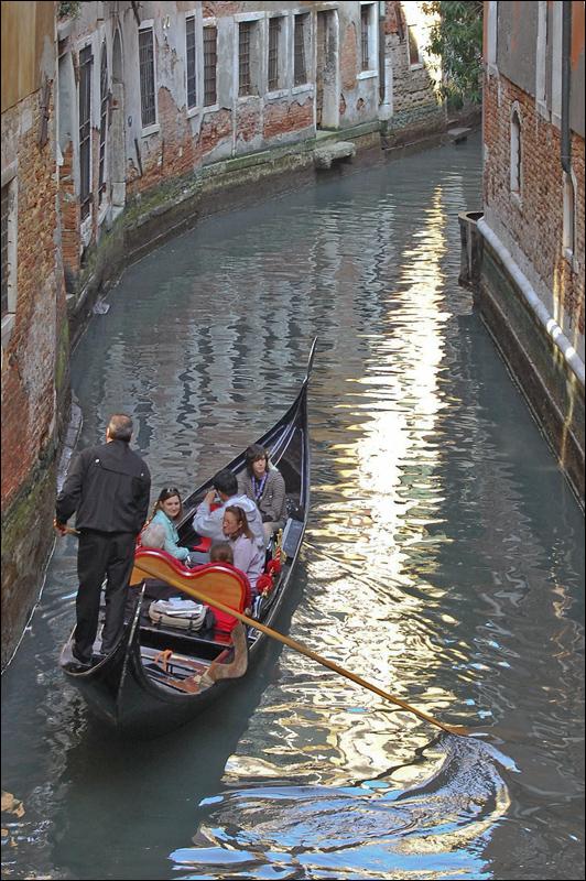 Venezia_0005