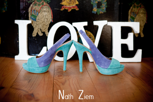chaussures_love