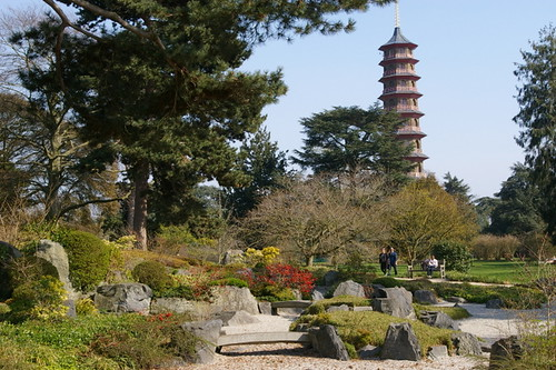 Kew_Gardens-016