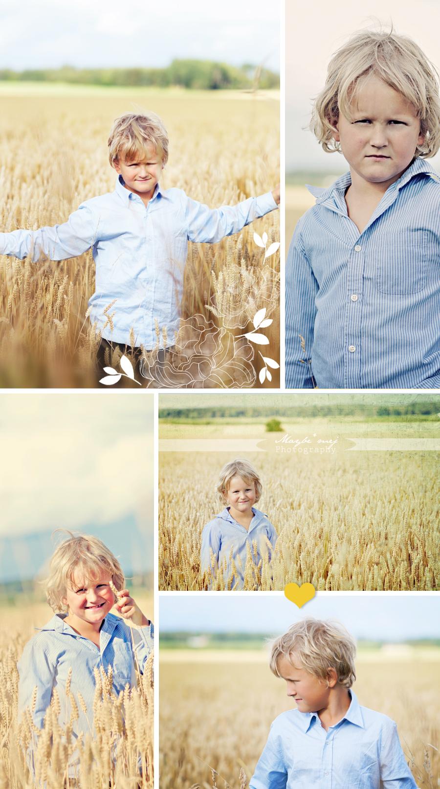 4-Sala-collage