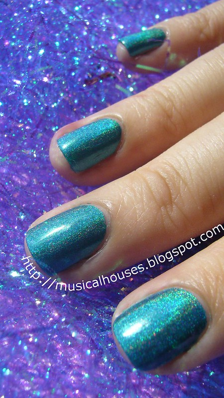 china glaze dv8 1