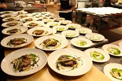 pork plates