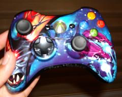Xbox360ControlerMcFarlaneBrute