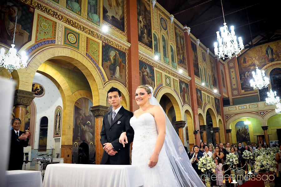 Cristian e Cristine (46 de 120).jpg