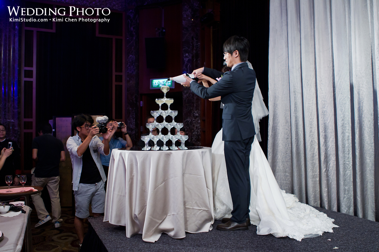 2012.07.28 Wedding-165