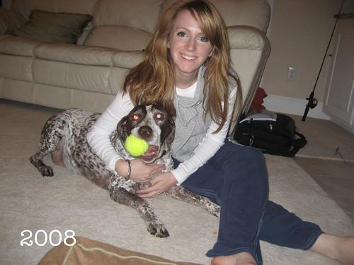 Gigi2008