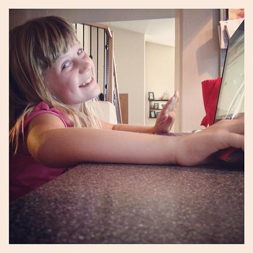 Homework online