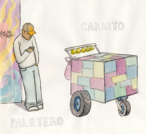 carrito-paletero