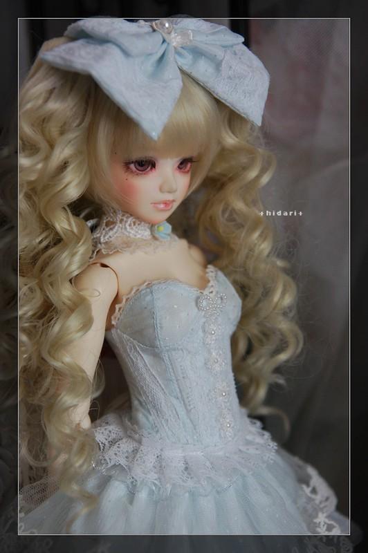 2012年08月27日 - hidari - + Crystal Sky +